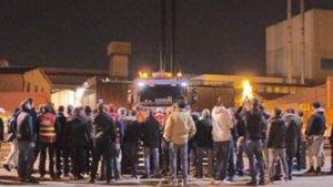 Soutien aux grévistes de JST Transformateurs Lyon… <br> <h2>Pour intervenir rapidement auprès des dirigeants de JST Transformateurs !</h2>