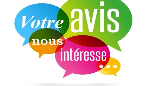 Métropole de Lyon : sondage enfumage !